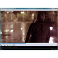 Скриншот Stereoscopic Player 2.0.9