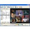 Скриншоты DVB Dream 2.5a