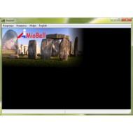 Скриншот AfonSoft MioBell 2.3