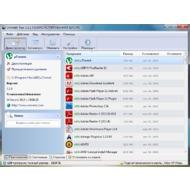 Скриншот Uninstall Tool 3.3.3