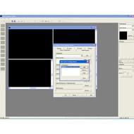 Скриншот Valve Hammer Editor 3.5