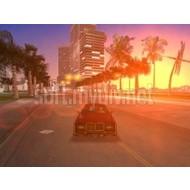 Скриншот Vice City Multiplayer(VC:MP) 0.3z-R2