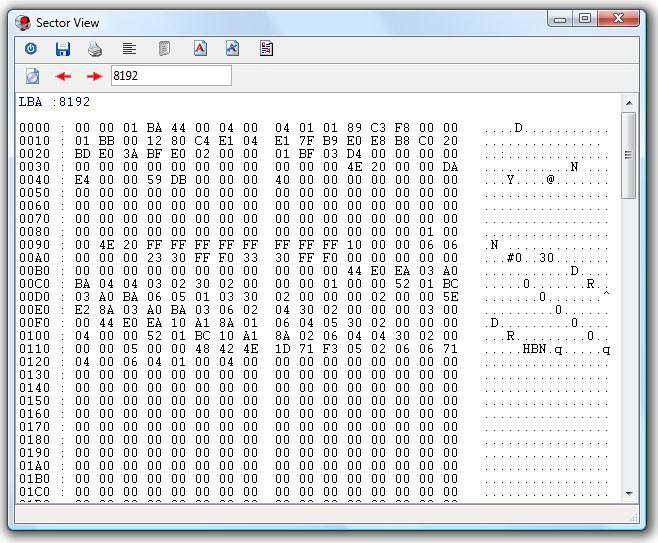 Скачать ключ Isobuster 2.8 5 Скачать (download) кряк (crack.
