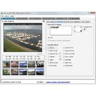 Скриншот webcamXP Pro 5.5.1.3