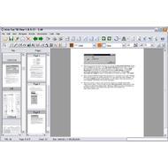 Скриншот Able Fax Tif View 3.2.3.30