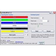 Скриншот UDPixel 2.2