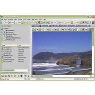 Скриншот Photo Snap 3.1