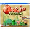 Скриншоты Mario Forever 4.4