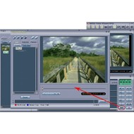 Скриншот MPEG Video Wizard DVD 5.0.0.109
